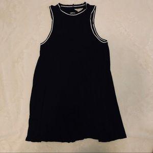 AE soft & sexy dress